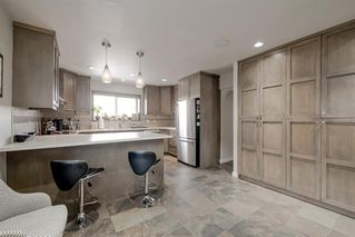 Photo 12: 2012 Alexander Street SE in Calgary: Ramsay Detached for sale : MLS®# A1050546