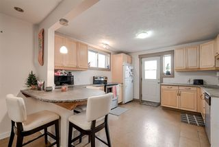 Photo 24: 2012 Alexander Street SE in Calgary: Ramsay Detached for sale : MLS®# A1050546