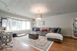 Photo 8: 2012 Alexander Street SE in Calgary: Ramsay Detached for sale : MLS®# A1050546