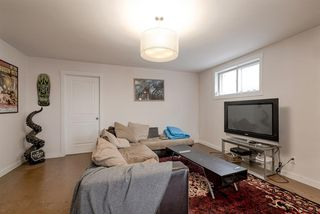 Photo 27: 2012 Alexander Street SE in Calgary: Ramsay Detached for sale : MLS®# A1050546