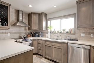 Photo 15: 2012 Alexander Street SE in Calgary: Ramsay Detached for sale : MLS®# A1050546