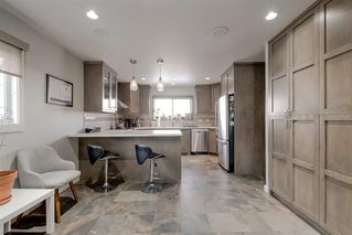 Photo 18: 2012 Alexander Street SE in Calgary: Ramsay Detached for sale : MLS®# A1050546