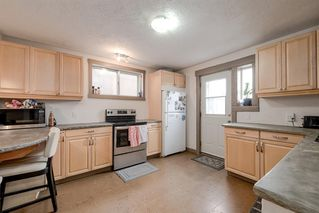 Photo 25: 2012 Alexander Street SE in Calgary: Ramsay Detached for sale : MLS®# A1050546