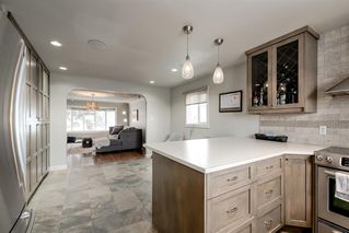 Photo 17: 2012 Alexander Street SE in Calgary: Ramsay Detached for sale : MLS®# A1050546