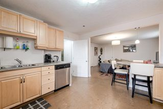 Photo 26: 2012 Alexander Street SE in Calgary: Ramsay Detached for sale : MLS®# A1050546