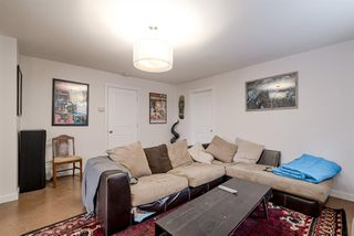 Photo 29: 2012 Alexander Street SE in Calgary: Ramsay Detached for sale : MLS®# A1050546