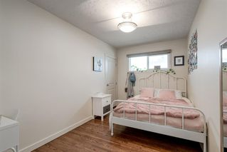 Photo 20: 2012 Alexander Street SE in Calgary: Ramsay Detached for sale : MLS®# A1050546
