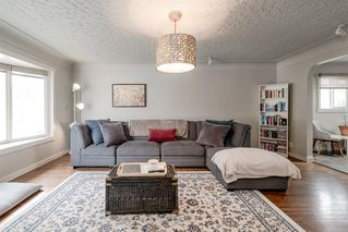 Photo 9: 2012 Alexander Street SE in Calgary: Ramsay Detached for sale : MLS®# A1050546