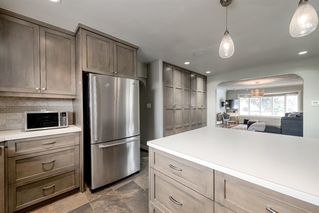 Photo 13: 2012 Alexander Street SE in Calgary: Ramsay Detached for sale : MLS®# A1050546