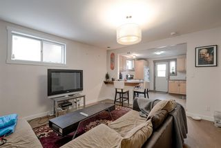 Photo 28: 2012 Alexander Street SE in Calgary: Ramsay Detached for sale : MLS®# A1050546