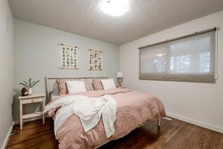 Photo 21: 2012 Alexander Street SE in Calgary: Ramsay Detached for sale : MLS®# A1050546