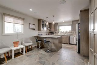 Photo 11: 2012 Alexander Street SE in Calgary: Ramsay Detached for sale : MLS®# A1050546