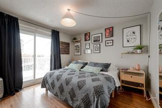 Photo 19: 2012 Alexander Street SE in Calgary: Ramsay Detached for sale : MLS®# A1050546