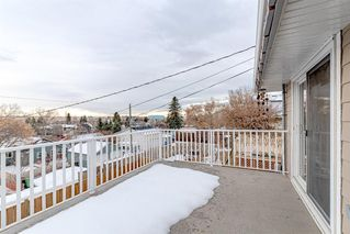 Photo 33: 2012 Alexander Street SE in Calgary: Ramsay Detached for sale : MLS®# A1050546