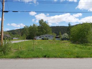 Photo 2: 2418 INLANDER Street in Prince George: South Fort George Land for sale (PG City Central (Zone 72))  : MLS®# R2523094