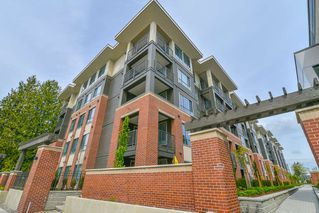 """Photo 30: 307 33540 MAYFAIR Avenue in Abbotsford: Central Abbotsford Condo for sale in """"RESIDENCES AT GATEWAY"""" : MLS®# R2527416"""