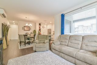 "Photo 11: 307 33540 MAYFAIR Avenue in Abbotsford: Central Abbotsford Condo for sale in ""RESIDENCES AT GATEWAY"" : MLS®# R2527416"