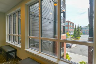 "Photo 25: 307 33540 MAYFAIR Avenue in Abbotsford: Central Abbotsford Condo for sale in ""RESIDENCES AT GATEWAY"" : MLS®# R2527416"