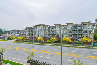 "Photo 20: 307 33540 MAYFAIR Avenue in Abbotsford: Central Abbotsford Condo for sale in ""RESIDENCES AT GATEWAY"" : MLS®# R2527416"
