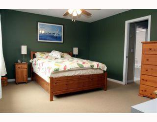 Photo 6: 3 5053 47TH Avenue in Ladner: Ladner Elementary Townhouse for sale : MLS®# V798564