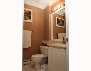 Photo 10: 3 5053 47TH Avenue in Ladner: Ladner Elementary Townhouse for sale : MLS®# V798564