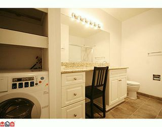 """Photo 7: 310 1555 FIR Street: White Rock Condo for sale in """"SAGEWOOD"""" (South Surrey White Rock)  : MLS®# F2928175"""