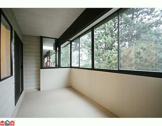"""Photo 10: 310 1555 FIR Street: White Rock Condo for sale in """"SAGEWOOD"""" (South Surrey White Rock)  : MLS®# F2928175"""