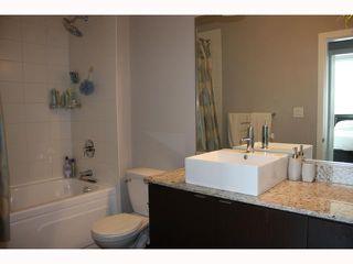 "Photo 5: 801 298 E 11TH Avenue in Vancouver: Mount Pleasant VE Condo for sale in ""SOPHIA"" (Vancouver East)  : MLS®# V818625"