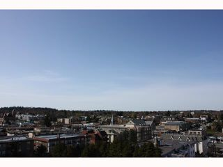 "Photo 7: 801 298 E 11TH Avenue in Vancouver: Mount Pleasant VE Condo for sale in ""SOPHIA"" (Vancouver East)  : MLS®# V818625"