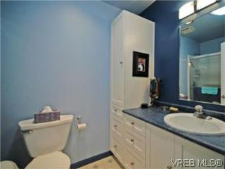 Photo 16: 409 630 Seaforth St in VICTORIA: VW Victoria West Condo for sale (Victoria West)  : MLS®# 533916