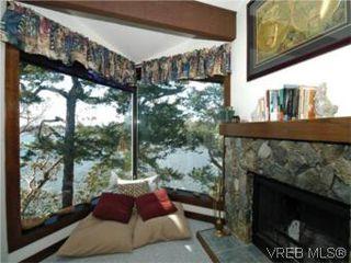 Photo 5: 409 630 Seaforth St in VICTORIA: VW Victoria West Condo for sale (Victoria West)  : MLS®# 533916