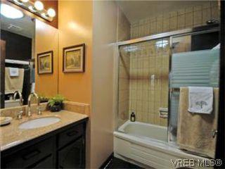 Photo 18: 409 630 Seaforth St in VICTORIA: VW Victoria West Condo for sale (Victoria West)  : MLS®# 533916