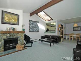 Photo 8: 409 630 Seaforth St in VICTORIA: VW Victoria West Condo for sale (Victoria West)  : MLS®# 533916