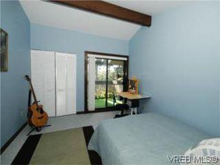 Photo 17: 409 630 Seaforth St in VICTORIA: VW Victoria West Condo for sale (Victoria West)  : MLS®# 533916