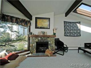 Photo 7: 409 630 Seaforth St in VICTORIA: VW Victoria West Condo for sale (Victoria West)  : MLS®# 533916
