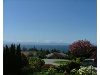 Photo 10: 1504 ISLANDVIEW Drive in Gibsons: Gibsons & Area House for sale (Sunshine Coast)  : MLS®# V821589