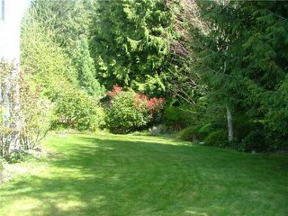 Photo 9: 1504 ISLANDVIEW Drive in Gibsons: Gibsons & Area House for sale (Sunshine Coast)  : MLS®# V821589