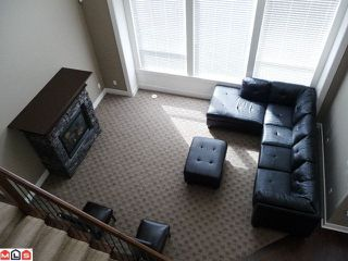 Photo 5: 3779 156TH Street in Surrey: Morgan Creek House for sale (South Surrey White Rock)  : MLS®# F1022858