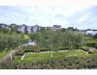 """Photo 10: 315 5500 ANDREWS Road in Richmond: Steveston South Condo for sale in """"SOUTHWATER"""" : MLS®# V732963"""