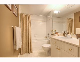 """Photo 7: 315 5500 ANDREWS Road in Richmond: Steveston South Condo for sale in """"SOUTHWATER"""" : MLS®# V732963"""