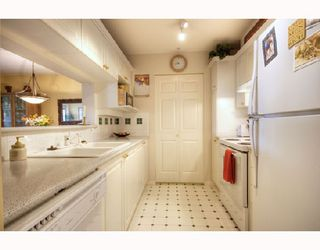 """Photo 6: 315 5500 ANDREWS Road in Richmond: Steveston South Condo for sale in """"SOUTHWATER"""" : MLS®# V732963"""