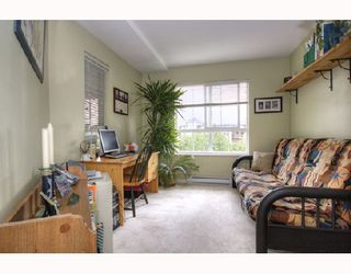 """Photo 2: 315 5500 ANDREWS Road in Richmond: Steveston South Condo for sale in """"SOUTHWATER"""" : MLS®# V732963"""