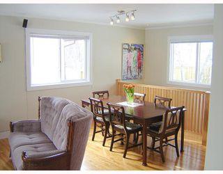 Photo 3: 504 SHELLEY Street in WINNIPEG: Westwood / Crestview Residential for sale (West Winnipeg)  : MLS®# 2902573