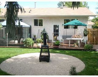 Photo 6: 504 SHELLEY Street in WINNIPEG: Westwood / Crestview Residential for sale (West Winnipeg)  : MLS®# 2902573