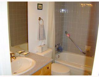 Photo 5: 504 SHELLEY Street in WINNIPEG: Westwood / Crestview Residential for sale (West Winnipeg)  : MLS®# 2902573