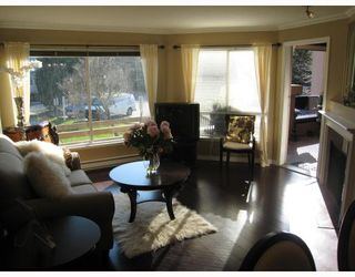 Photo 2: 214 1869 SPYGLASS Place in Vancouver: False Creek Condo for sale (Vancouver West)  : MLS®# V756651