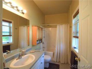 Photo 10: 655 Grenville Ave in VICTORIA: Es Rockheights Half Duplex for sale (Esquimalt)  : MLS®# 504942