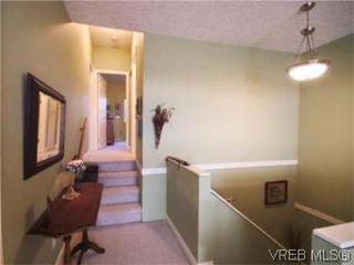 Photo 11: 655 Grenville Ave in VICTORIA: Es Rockheights Half Duplex for sale (Esquimalt)  : MLS®# 504942