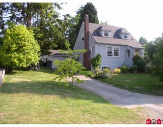 Photo 2: 33073 6TH Avenue in Mission: Mission BC House for sale : MLS®# F2912438