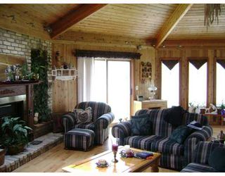 Photo 3: 81076 ST PETERS Road in ESELKIRK: East Selkirk / Libau / Garson Residential for sale (Winnipeg area)  : MLS®# 2911378